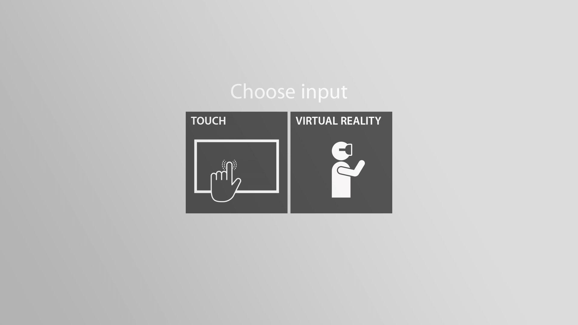 Evokon_VRprojektTouchscreen_LightboxSize_sliderimage1