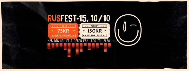 RUSfestFacebookKampagne_sliderimage11