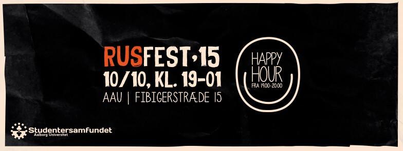 RUSfestFacebookKampagne_sliderimage2