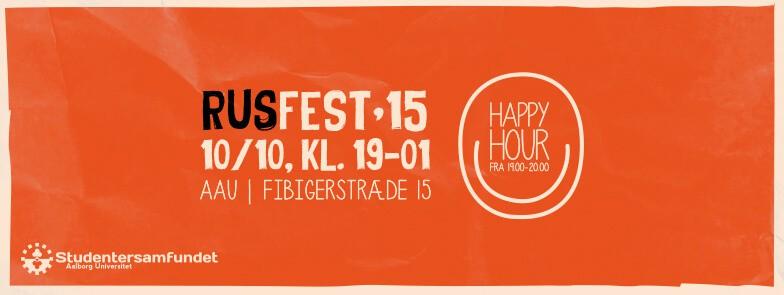 RUSfestFacebookKampagne_sliderimage3