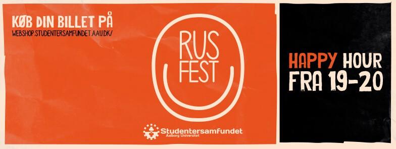 RUSfestFacebookKampagne_sliderimage4