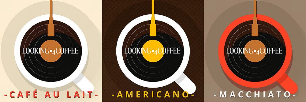 SandrewMetronome_Looking4Coffee_Sliderimage1