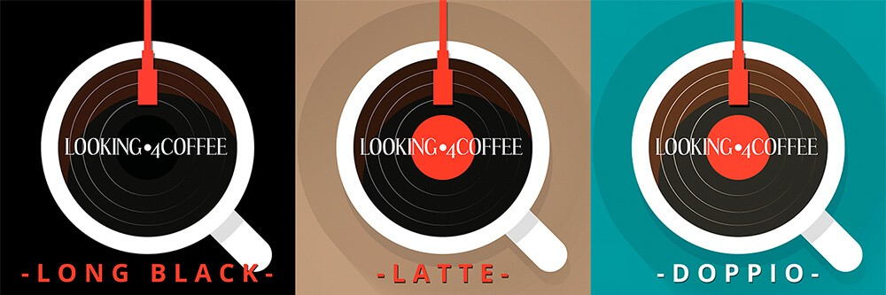 SandrewMetronome_Looking4Coffee_Sliderimage3