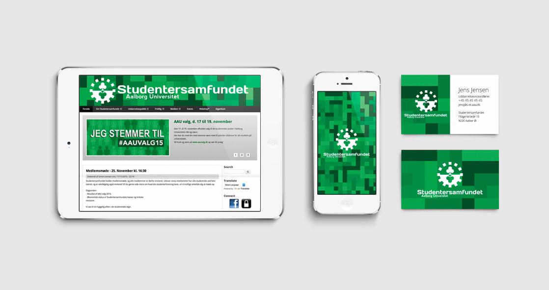 Studentersamfundet_VisuelIdentitet_sliderimage2